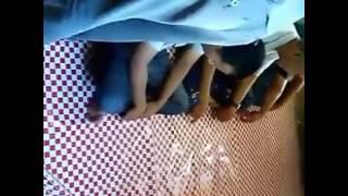 Perubatan islam ustaz solah.com