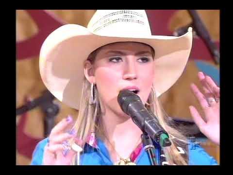Bruna Viola com Inezita Barroso - TV Cultura - Programa Viola Minha Viola - 10/08/2014