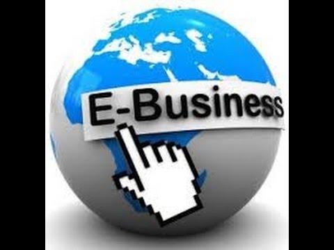 Плагины для wordpress - 27 плагинов для Вашего бизнес блога.