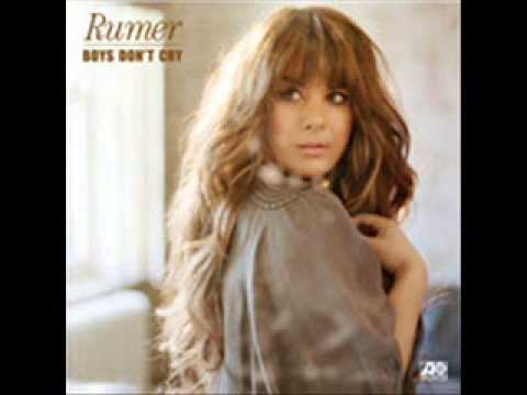 Rumer - We Will