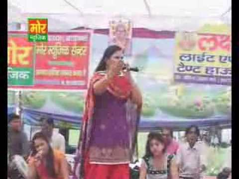 Superhit Haryanvi Ragni,haryanvi Music,gharbar Lugai Ho Sei,beenu Chaudhary,beenu Chaudhary Ki Hit R video