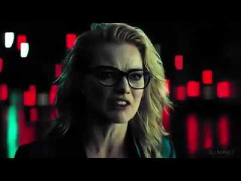 Joker and Harley Quinn I Don't Wanna Live Forever