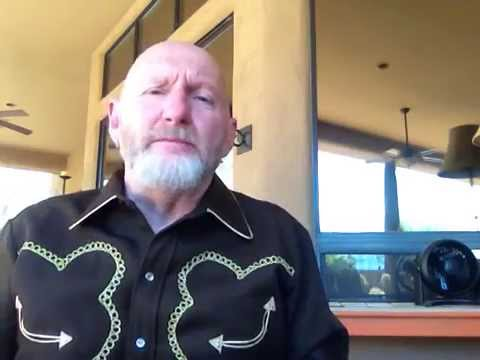 Larry Winget - The Irrefutable, Common Sense Laws Of Money - LW#214