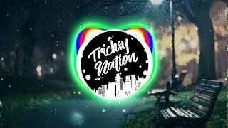 Warriyo - Mortals [feat. Laura Brehm] [Tricksy Nation]