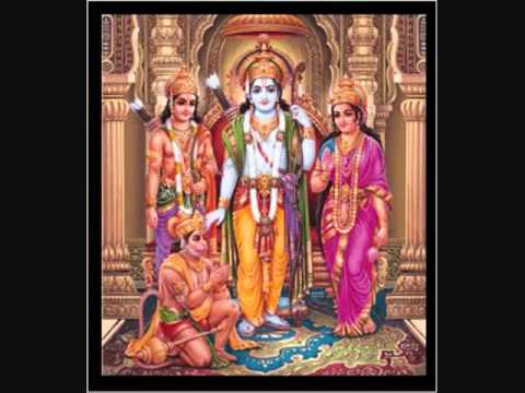 Ram Ke Charno .wmv