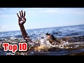 Top 10 SCARY LOST AT SEA STORIES mp3