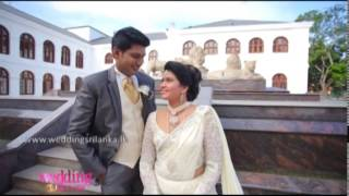 12 10 2014 Wedding Sri Lanka