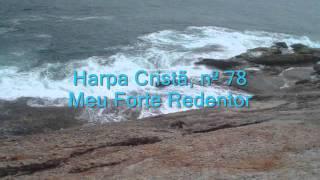 Vídeo 31 de Harpa Cristã