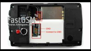 How To Unlock Sony Ericsson Xperia mini pro (SK17) by USB