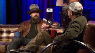 Download Lagu Kix TV: Zac Brown Gratis STAFABAND