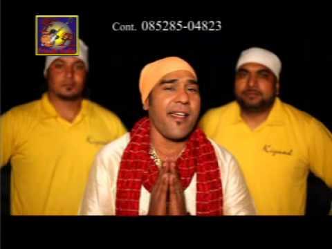 Jeevan Maan shabadd Full Kirpa Album(Kaum dhiti A Taar)