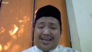 Fiqih Zakat Oleh Ustadz Muhammad Zen