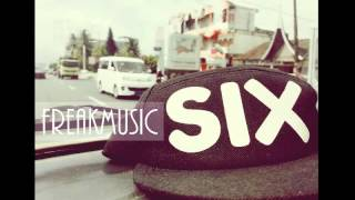 SIX-Move On