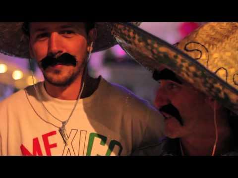 Soirée Méxicaine @ Boxe Office Valence thumbnail