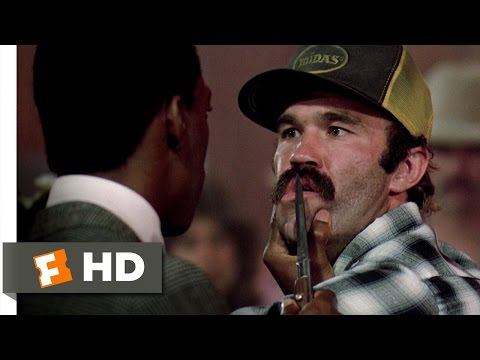 48 Hrs. (6/9) Movie CLIP - I Hate Rednecks (1982) HD