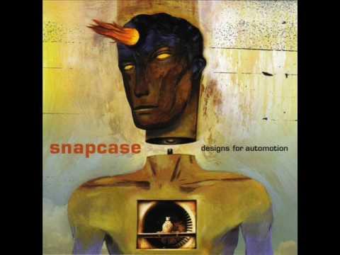 Snapcase - Target