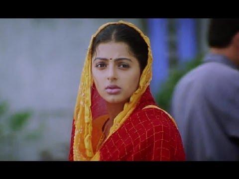 Radhe Praises Nirjara - Tere Naam