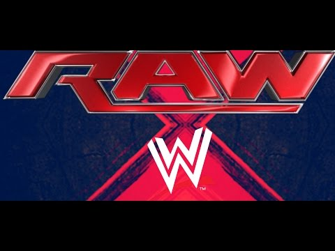 BREAKING NEWS WWE RAW in danger of being Cancelled Amalie Arena - WWE RAW To Be Cancelled