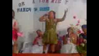 Watch Charice Pempengco Lipad Ng Pangarap video