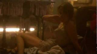 Watch Bandits Crystal Cowboy video