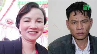 Đối tượng chủ mưu khai mẹ nữ sinh giao gà nợ 300 triệu đồng | VTC14