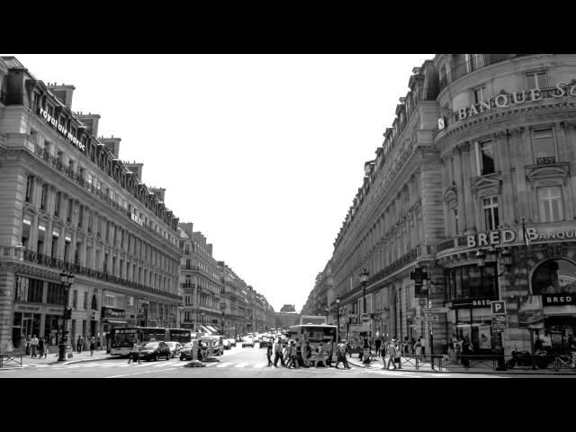 20141106 UN AIR DE PARIS
