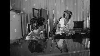 What Your Father Says by The Vamps - The Live At The Pool Sessions