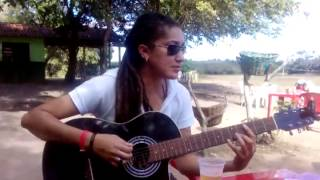 Watch Carlinhos Brown Aganju video
