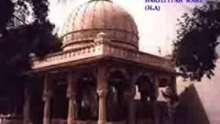 Faizan-e-Raza...........MILAD 2012