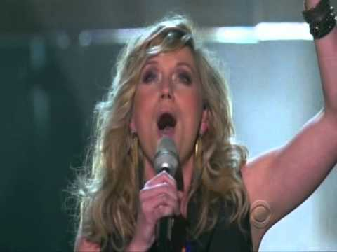 Sugarland - Tonight - Live at the 46th ACM Awards 2011 Music Videos