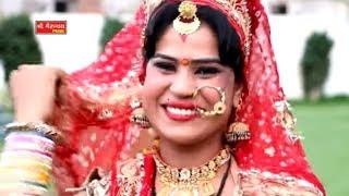 ममता रंगीली - MAYRA Geet - Mamta Kota का धमाकेदार सांग - Latest Rajasthani Song 2018 - HD Video
