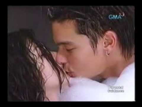 "MaRiaN & DiNgDoNg - YoU aRe ThE oNe ""MARIMAR"""
