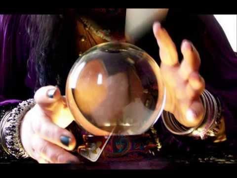Radio HAG' FM - Horoscope, voyance, cartes et autres prédictions...