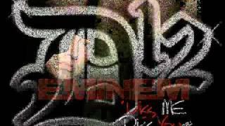Vídeo 435 de Eminem