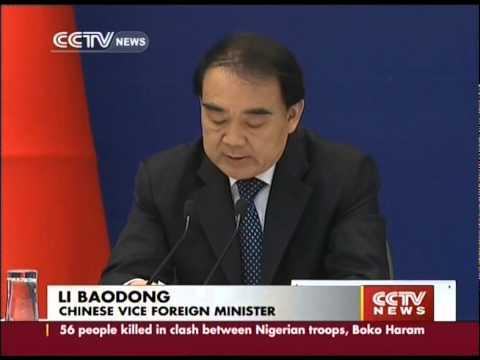 Xi Jinping to attend BRICS summit, visit Latin American nations