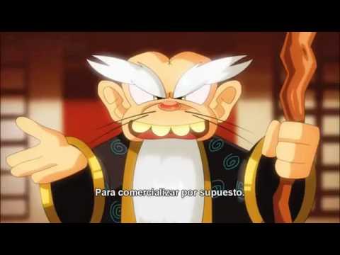GTA The ballad of gay tony_ Princesa Robot Bubblegum - Hentai...