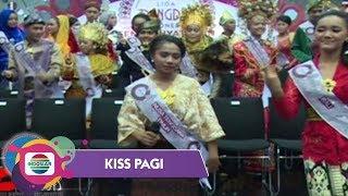 Download Lagu Dua Program Unggulan Terbaru Indosiar - Kiss Pagi Gratis STAFABAND