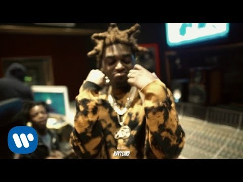 """Lil Durk """"1-773 Vulture"""" (WSHH Exclusive - Official Music Video)"""