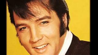 Watch Elvis Presley It Ain