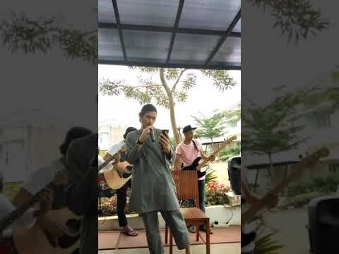 Download Virzha - Damai BersamaMu Special Ulang Tahun Virzha Mp4 baru
