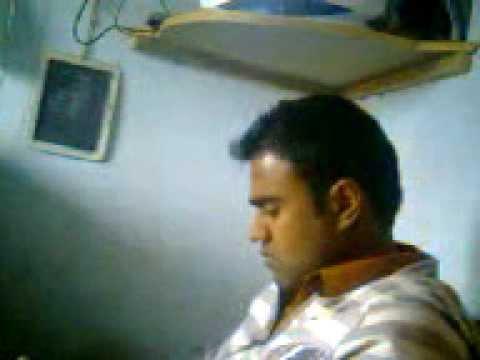 Maaz1.3gp video