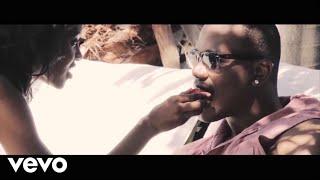 Kevin Lyttle - Feels So Good feat. Shaggy