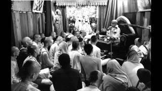 Ramayana 26 Rama and Bharata Meet