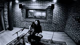 The Breeders - Joanne (Filmed at Electrical Audio, Chicago)