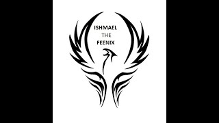Be That Way, by Ishmael The Feenix (Official Video)