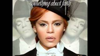Watch Faith Evans They Wanna Know video