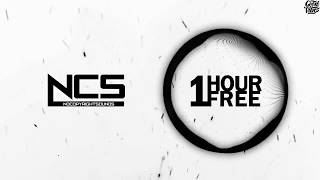 Sub Urban Cradles Ncs 1 Hour