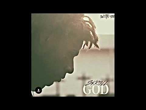 Gweetho 500 - Skroll God (Full MixTape) @Gweetho500