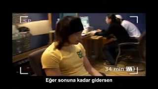Bi Rain - Kung Fu Figthing (Turkish Subs)