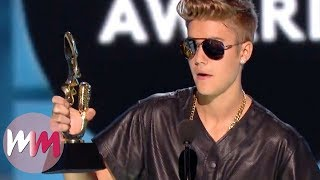 download lagu Billboard  Awards 15 - 'See You Again' By gratis